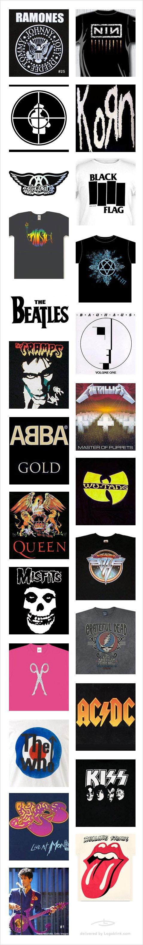band-logos.jpg