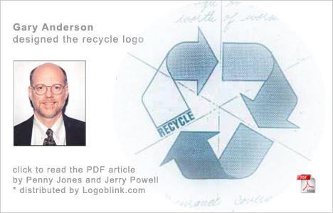 pdf_gary_anderson_recycle_logo.jpg