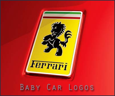 Car logo wallpaper by