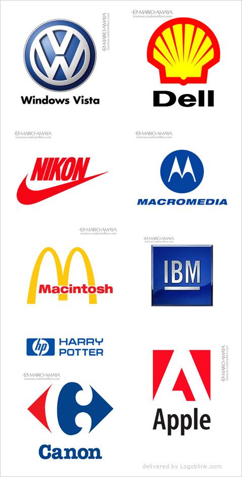 logomashups.jpg
