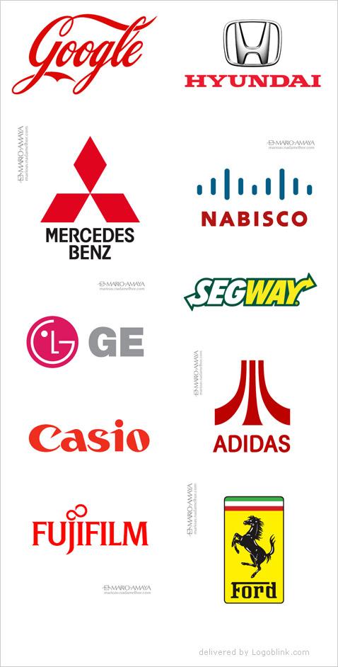 logomashups2.jpg