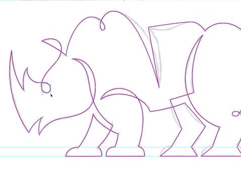 E Rhino Productions 14 building second option jpg