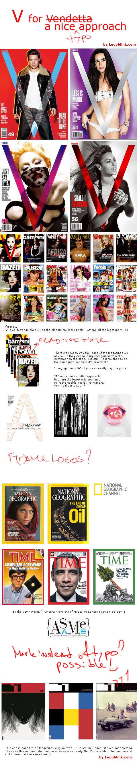 magazine-logos
