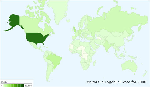 logoblinkcom-visitors-stats-2008
