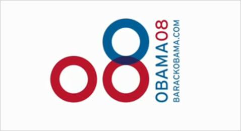 obama-logo-movie1-screenshots03