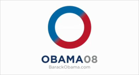 obama-logo-movie1-screenshots04