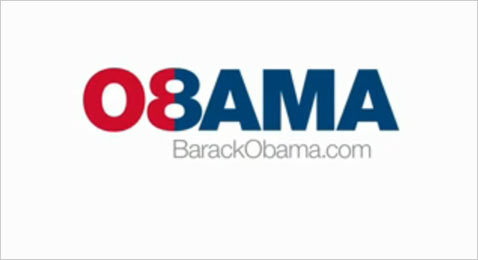obama-logo-movie1-screenshots05