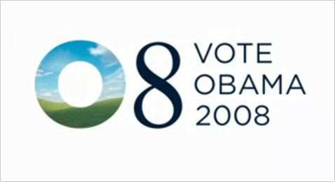 obama-logo-movie1-screenshots07