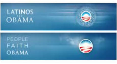 obama-logo-movie2-screenshots02