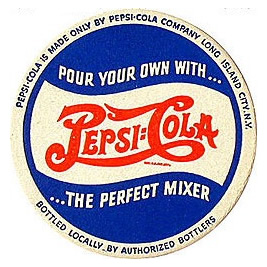 old-pepsi-double-dot-logo-coaster