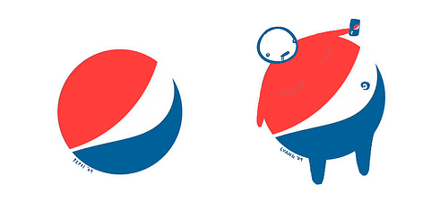 pepsi-logo-fat-spoof