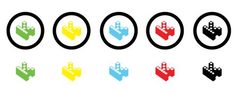 copyme-logos