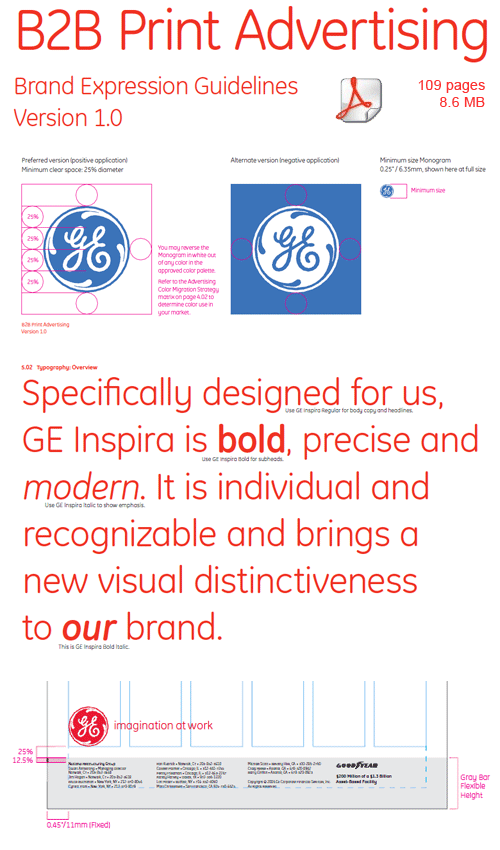 generalelectric-brand-guidelines