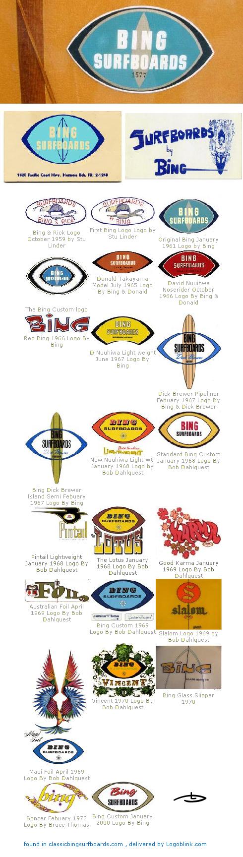 bing-logos-surf