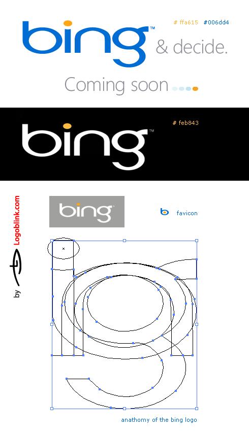 bingcom-logo