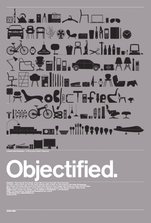 official-objectified-poster