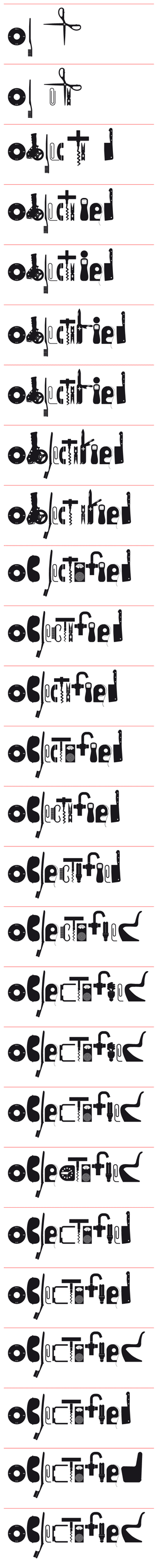 objectified-revisions-of-the-logo
