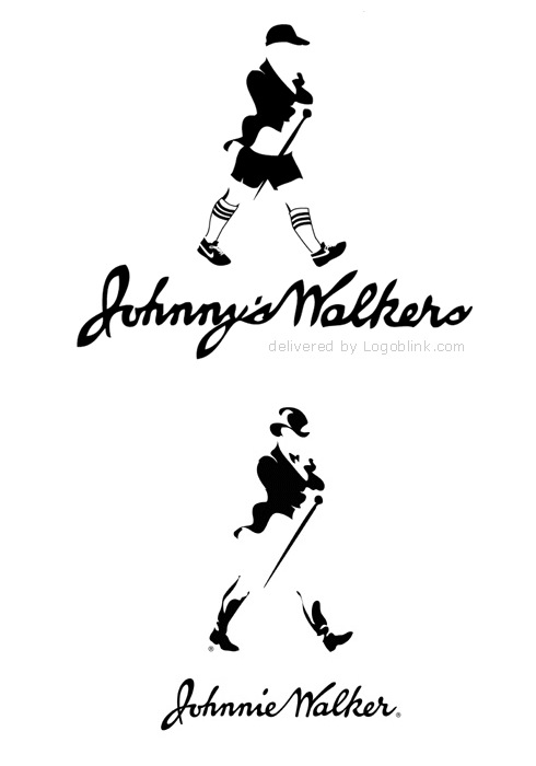 johhnywalker-sport-version-logo