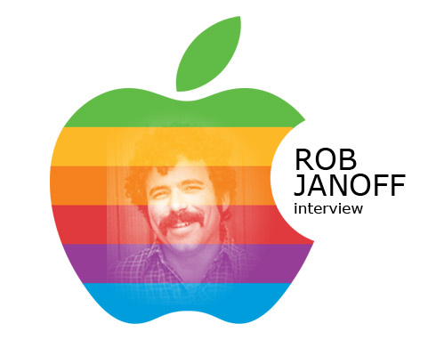 rob-janoff-apple-logo-design