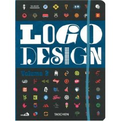 logo design book vol.2