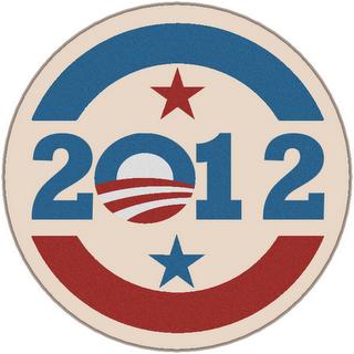 vintage variation campaign logo design
