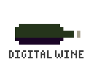 32 Wine Logos - Wine of the World