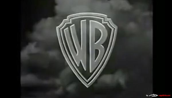 warner bros logos 1935
