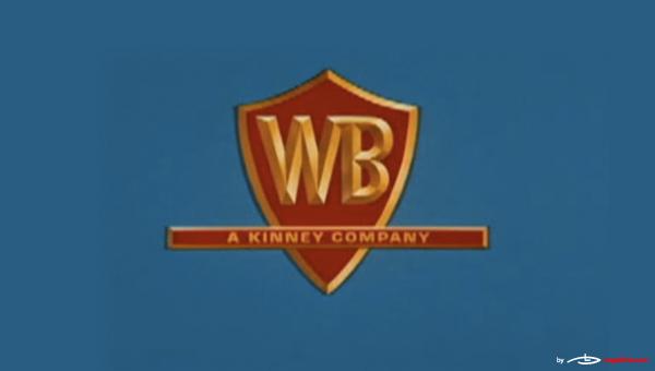 warner bros logos 1970