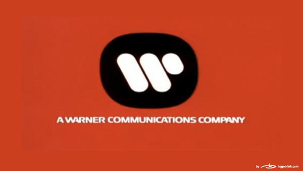 warner bros logos 1973
