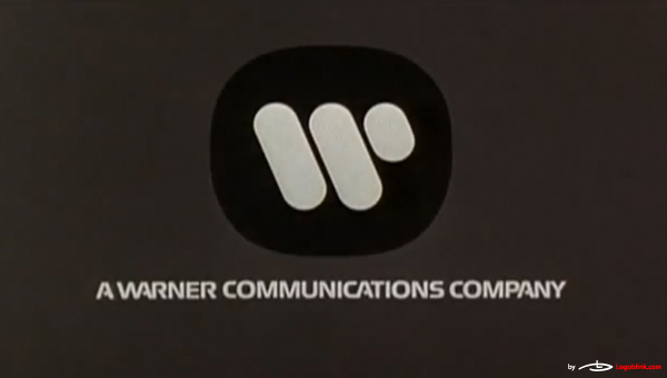 warner bros logo design 1976