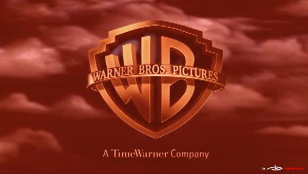 warner bros logos 1980