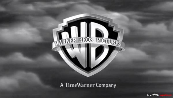 warner bros logos 1988