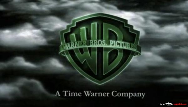 warner bros logos 1999