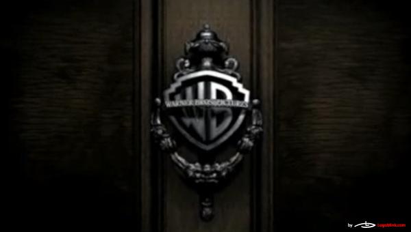 warner bros logos 2005