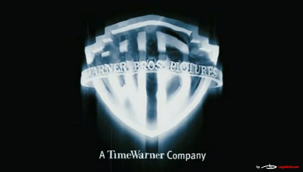 warner bros logos 2006