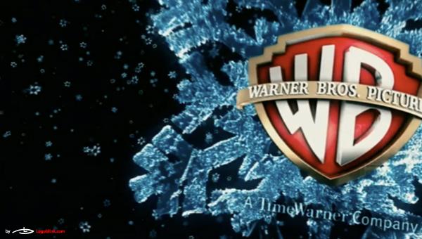 warner bros logos 2007