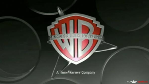 warner bros logos 2008