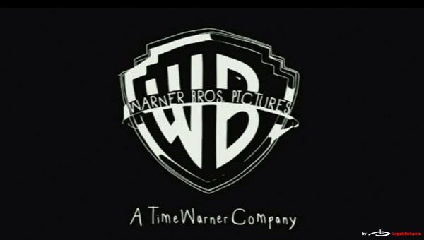warner bros logos 2009