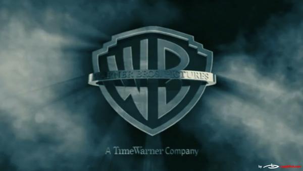 warner bros logos 2010