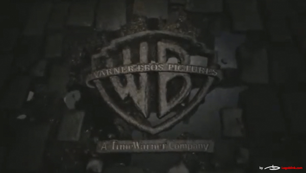 warner bros logos 2011