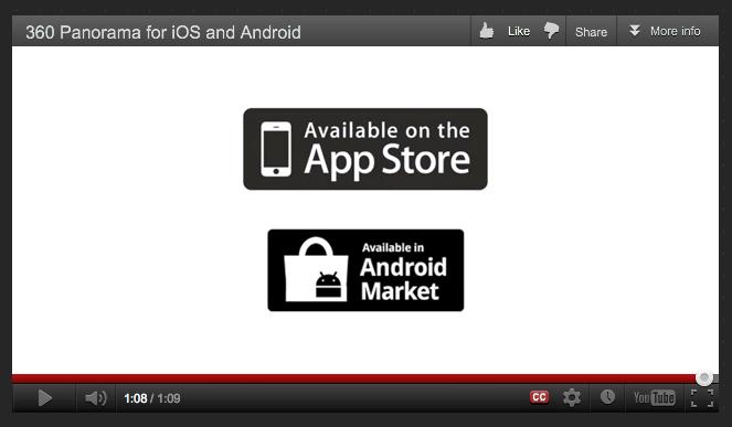 Android Branding Guidelines - Logoblink.com