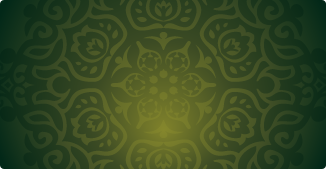 uefa cup 2012 floral background