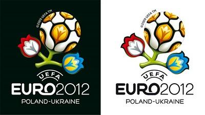 uefa cup 2012 brand design