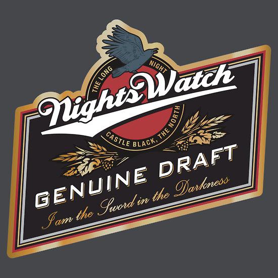 fantasy saga beer logo