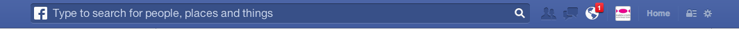 facebook-new-logo-top-bar-white