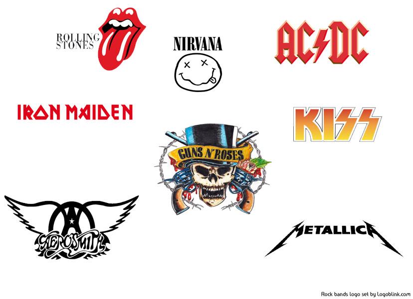 Matelic - Image - list of rock music bands