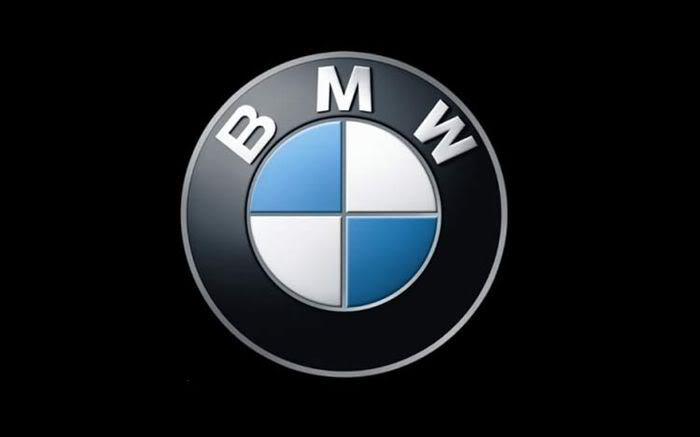 The Hidden Meaning In The Logos Of Hyundai Toyota And Bmw