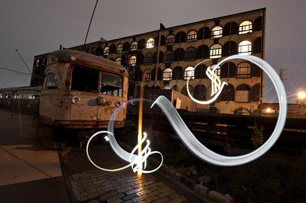 julien breton light calligraphy 02