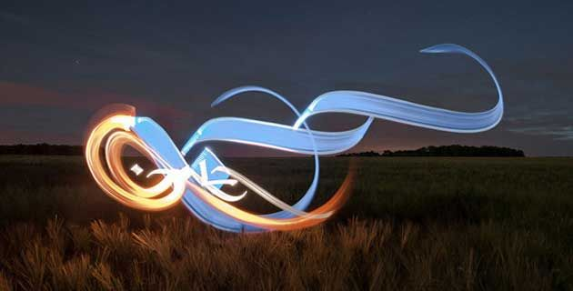julien breton light calligraphy 01